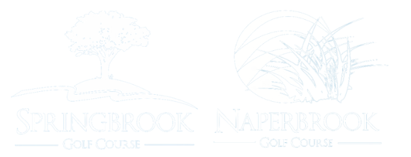 Springbrook & Naperbrook Golf Courses
